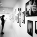 Pictures at an exhibition... by m2016