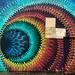Interesting mural by mv_wolfie