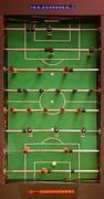 23rd Jan 2020 - Table soccer