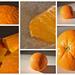 One Orange, Many Photos