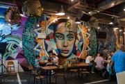 24th Jan 2020 - Adelaide Night Markets