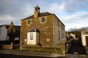 24th Jan 2020 - Scalloway Church of Scotland