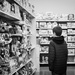 The Toy Aisle