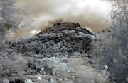 26th Jan 2020 - Pryamid Rock - not a bad climb!
