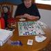 friendly board game