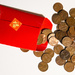 Red Pocket Money