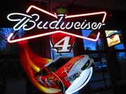 26th Jan 2020 - Americana 1 - Budweiser