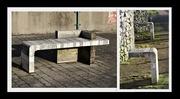 17th Jan 2020 - Gainsborough - Beside the river Trent