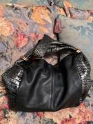 27th Jan 2020 - It's a purse!