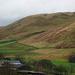 farm, fields and fells