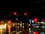 27th Jan 2020 - street brights