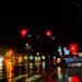 street brights