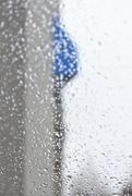 27th Jan 2020 - Rainy Day Blues