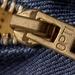 Macro zipper 2
