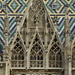 0128 - Vienna Cathedral
