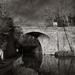 Skew Bridge - and Mrs S...