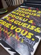 28th Jan 2020 - #squadgoals