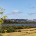 Lake Kopuera by nickspicsnz