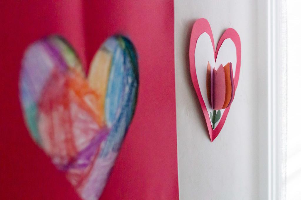 Valentines by tina_mac