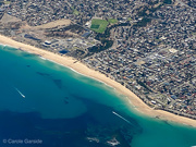29th Jan 2020 - Goodbye Adelaide