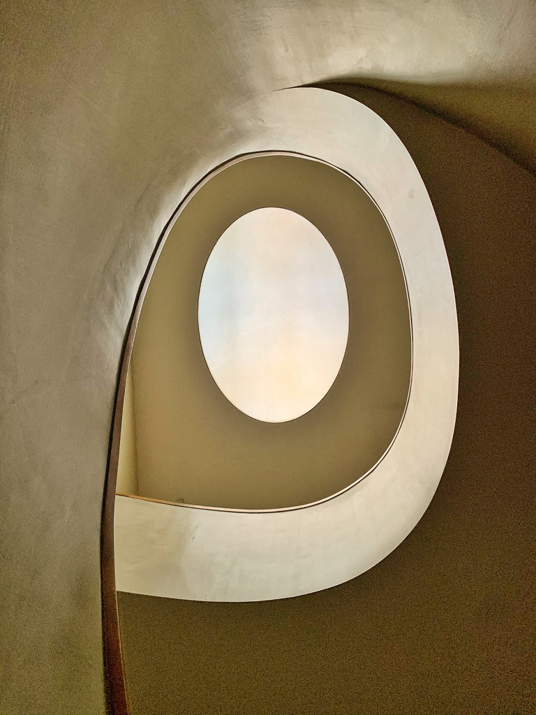 Stairs.  by cocobella