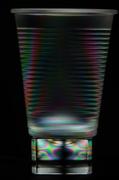 31st Jan 2020 - Plastic