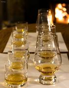 28th Jan 2020 - Whisky tasting