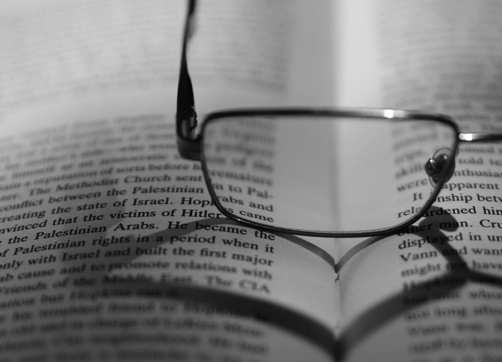 Heart of the Book by phil_sandford