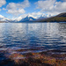 McDonald Lake Light by 365karly1