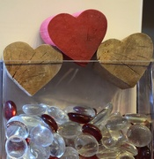 4th Feb 2020 - Hearts