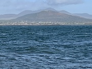4th Feb 2020 - Mountains of Mourne
