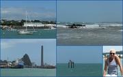 5th Feb 2020 - New Plymouth