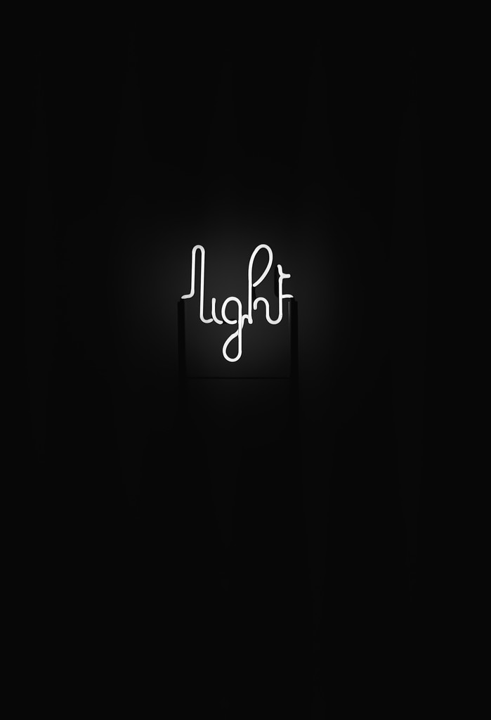 Light by m2016