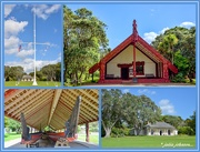 6th Feb 2020 - Waitangi Day ...