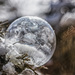frozen bubble by aecasey