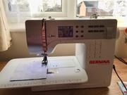 1st Feb 2020 - Sewing