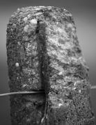 6th Feb 2020 - Concrete Texture