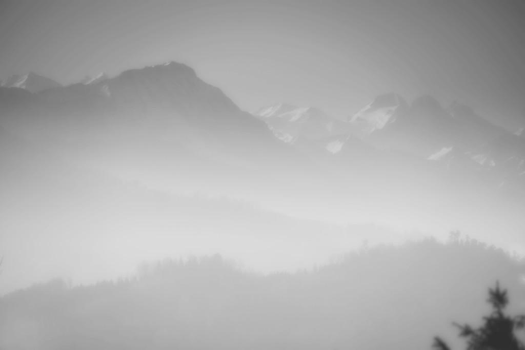 2020-02-07b layered landscape by mona65