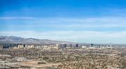 2nd Feb 2020 - Viva Las Vegas