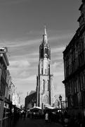 """9th Feb 2020 - The """"new"""" Church, Delft"""