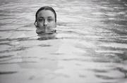 9th Feb 2020 - Just keep swimming