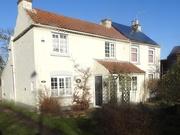 6th Feb 2020 - Sunnyacre Cottage Bingham