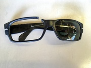 9th Feb 2020 - 2020-02-09 Dead Sunnies