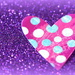 Heart #9 by sunnygirl