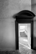 9th Feb 2020 -  Doorway