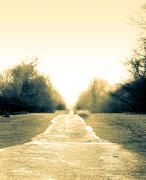 9th Feb 2020 - this way