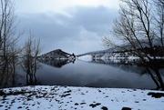 9th Feb 2020 - Satanka Cove