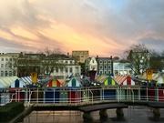 9th Feb 2020 - Norwich Market
