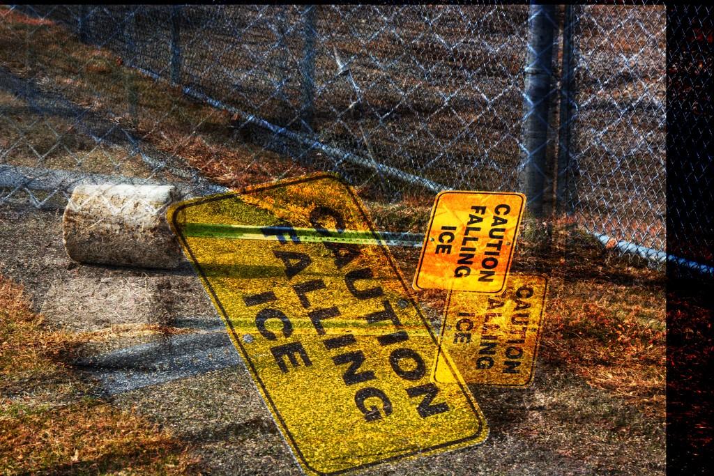 caution by transatlantic99