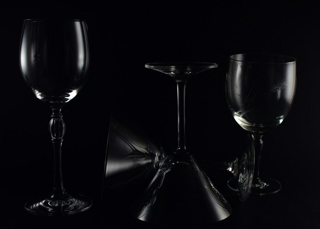 Glass by jayberg